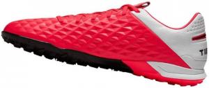 Pánské kopačky Nike Tiempo Legend 8 Pro TF