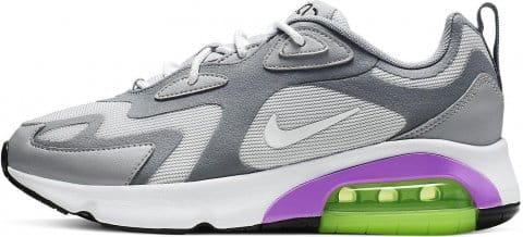 Incaltaminte Nike W AIR MAX 200