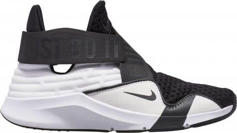 Pantofi fitness Nike WMNS ZOOM ELEVATE 2