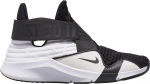 Fitness shoes Nike WMNS ZOOM ELEVATE 2