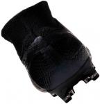 Pánské kopačky Nike Mercurial Superfly 7 Elite AG-PRO