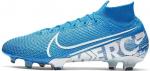 Kopačky Nike SUPERFLY 7 ELITE AG-PRO