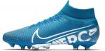 Kopačky Nike SUPERFLY 7 PRO AG-PRO