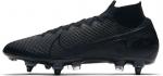 Kopačky Nike SUPERFLY 7 ELITE SG-PRO AC