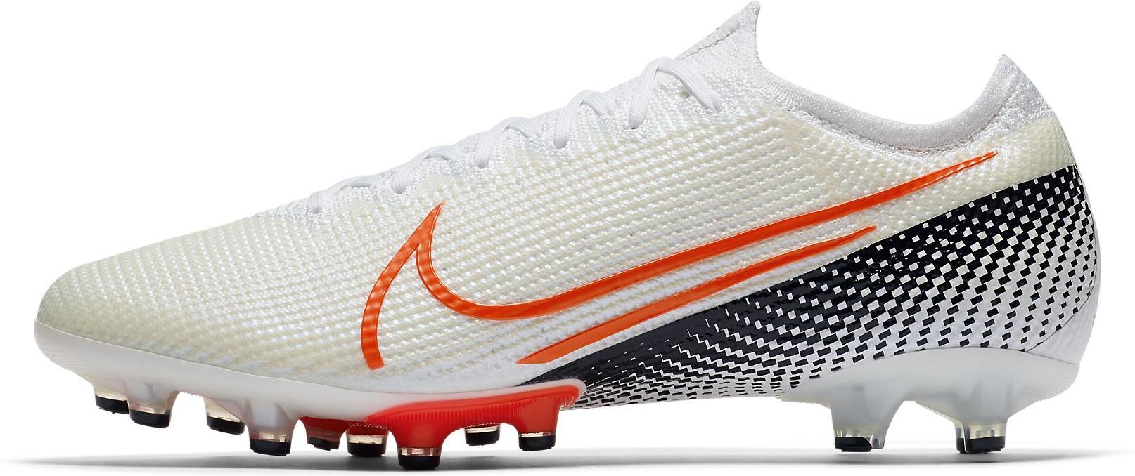 Pánské kopačky Nike Mercurial Vapor 13 Elite AG-PRO
