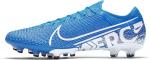 Kopačky Nike VAPOR 13 ELITE AG-PRO