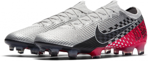 Football shoes Nike VAPOR 13 ELITE NJR FG