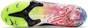 Botas de fútbol Nike VAPOR 13 ELITE NJR FG