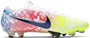 Kopačke Nike VAPOR 13 ELITE NJR FG