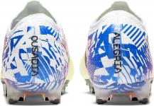 Football shoes Nike VAPOR 13 ELITE NJR FG
