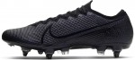 Ghete de fotbal Nike VAPOR 13 ELITE SG-PRO AC
