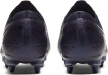 Pánské kopačky Nike Mercurial Vapor 13 Elite SG-PRO