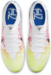 Pánské kopačky Nike Mercurial Vapor 13 Pro Neymar Jr. FG