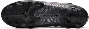 Pánské kopačky Nike Mercurial Superfly 7 Academy FG/MG