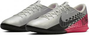 Pánské sálovky Nike Mercurial Vapor 13 Academy NJR IC
