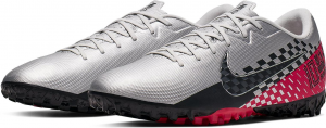 Pánské kopačky Nike Mercurial Vapor 13 Academy Neymar TF