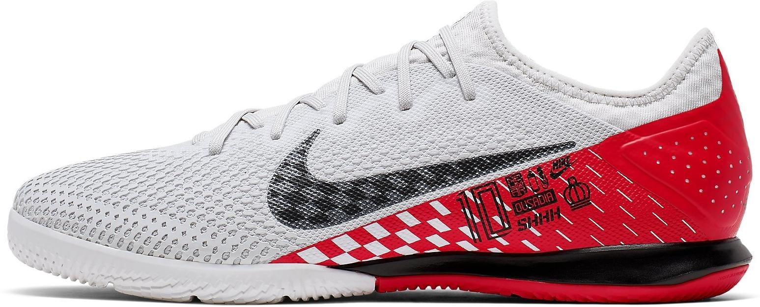 Chaussures futsal indoor Nike VAPOR 13 PRO NJR IC