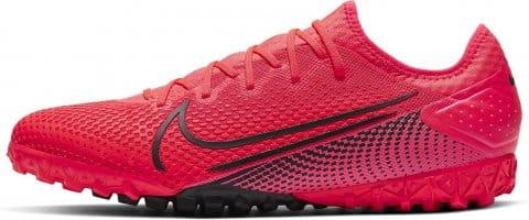 Kopačky Nike VAPOR 13 PRO TF