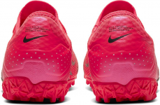 Pánské kopačky Nike Mercurial Vapor 13 Pro TF