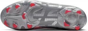 Dětské kopačky Nike Mercurial Superfly 7 Academy FG/MG