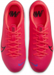 Dětské kopačky Nike Mercurial Vapor 13 Academy FG/MG