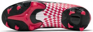 Dětské kopačky Nike Mercurial Vapor 13 Academy NJR FG/MG