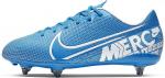 Kopačky Nike JR VAPOR 13 ACADEMY SG
