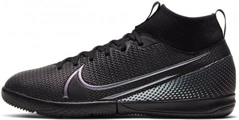 Indoor/court shoes Nike JR SUPERFLY 7 ACADEMY IC