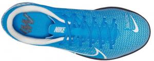 Hallenschuhe Nike JR VAPOR 13 ACADEMY IC