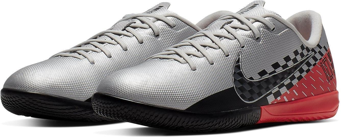 Chaussures futsal indoor Nike JR VAPOR 13 ACADEMY NJR IC