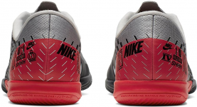 Indoor/court shoes Nike JR VAPOR 13 ACADEMY NJR IC