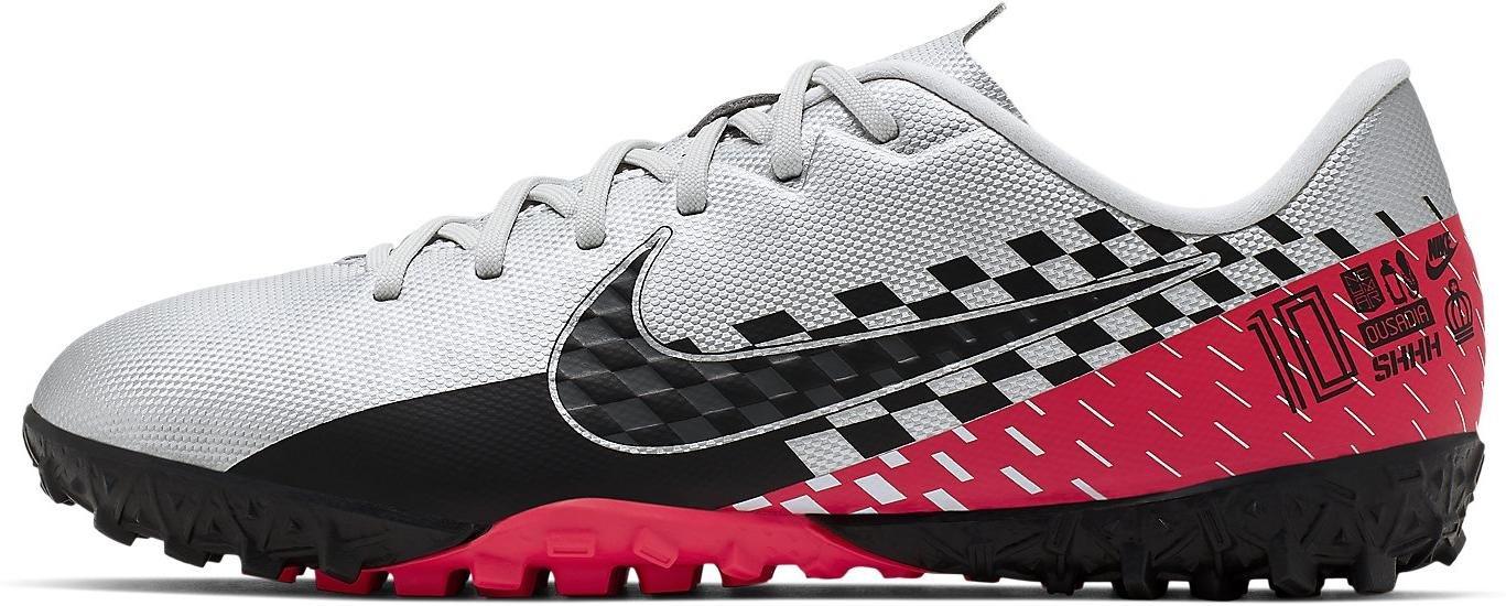 Botas de fútbol Nike JR VAPOR 13 ACADEMY NJR TF