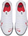 Dětské kopačky Nike Mercurial Vapor 13 Academy TF