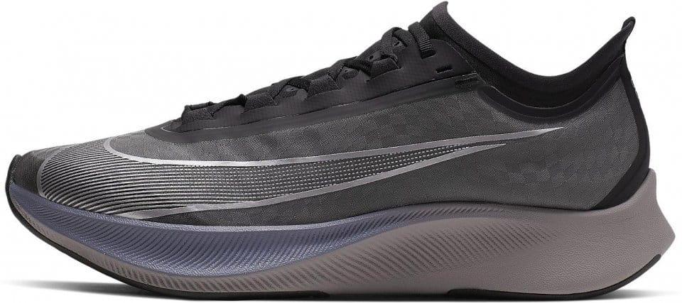 Scarpe da running Nike ZOOM FLY 3