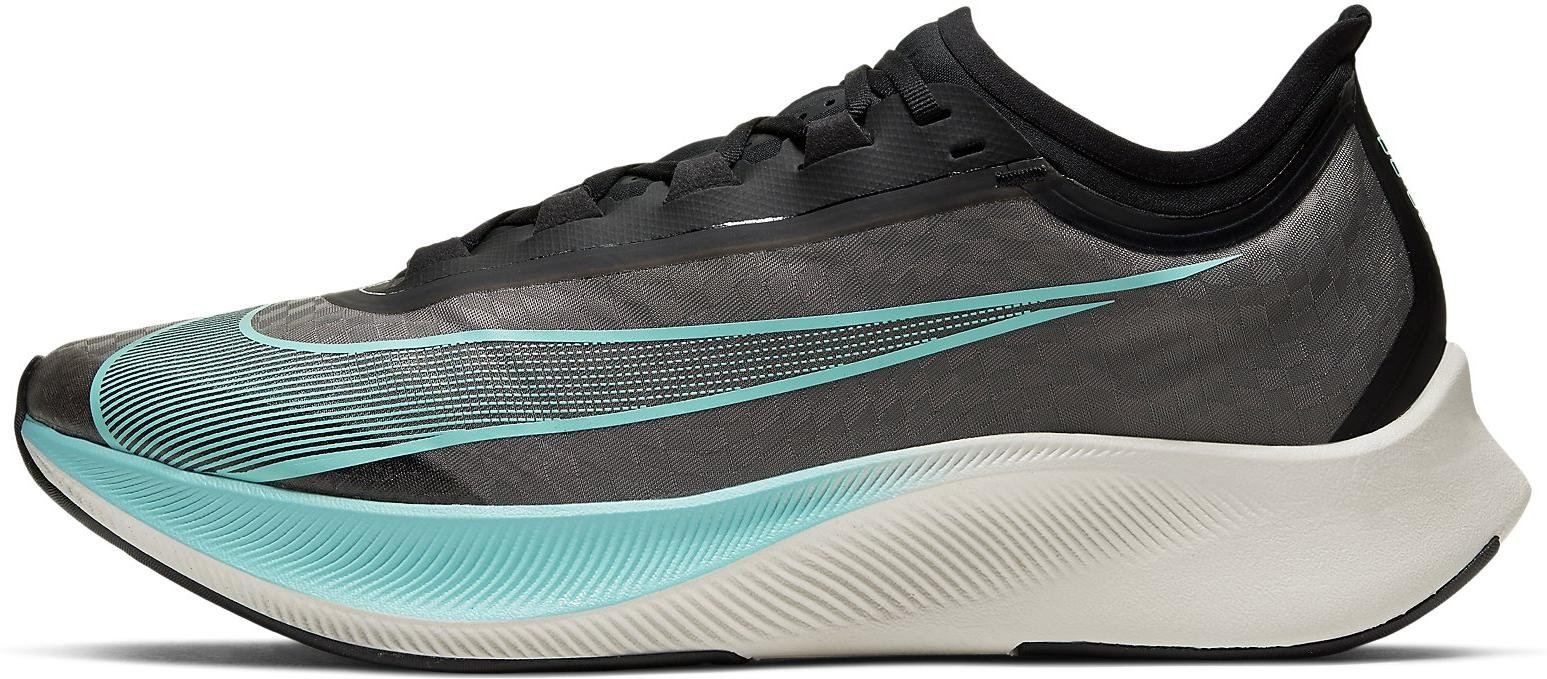Zapatillas de running Nike ZOOM FLY 3 Top4Running.es
