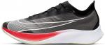 Pantofi de alergare Nike ZOOM FLY 3