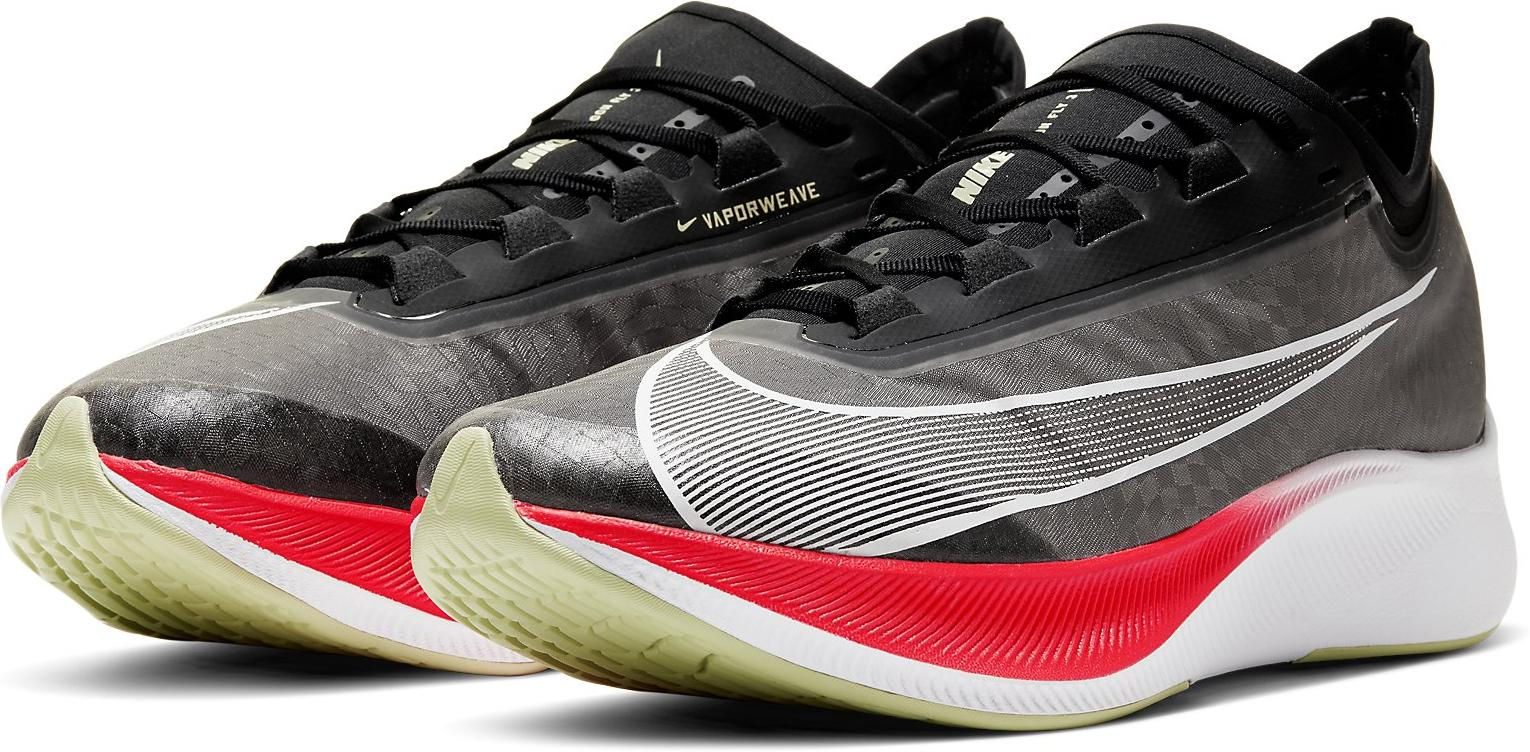 Running shoes Nike ZOOM FLY 3
