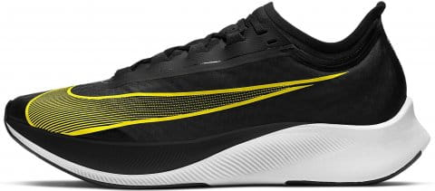 nike zoom fly 3 285680 at8240 006 480