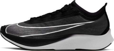 Bežecké topánky Nike ZOOM FLY 3