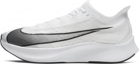 nike zoom fly 3 200419 at8240 100 480
