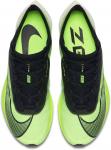 Pánská běžecká obuv Nike Zoom Fly 3