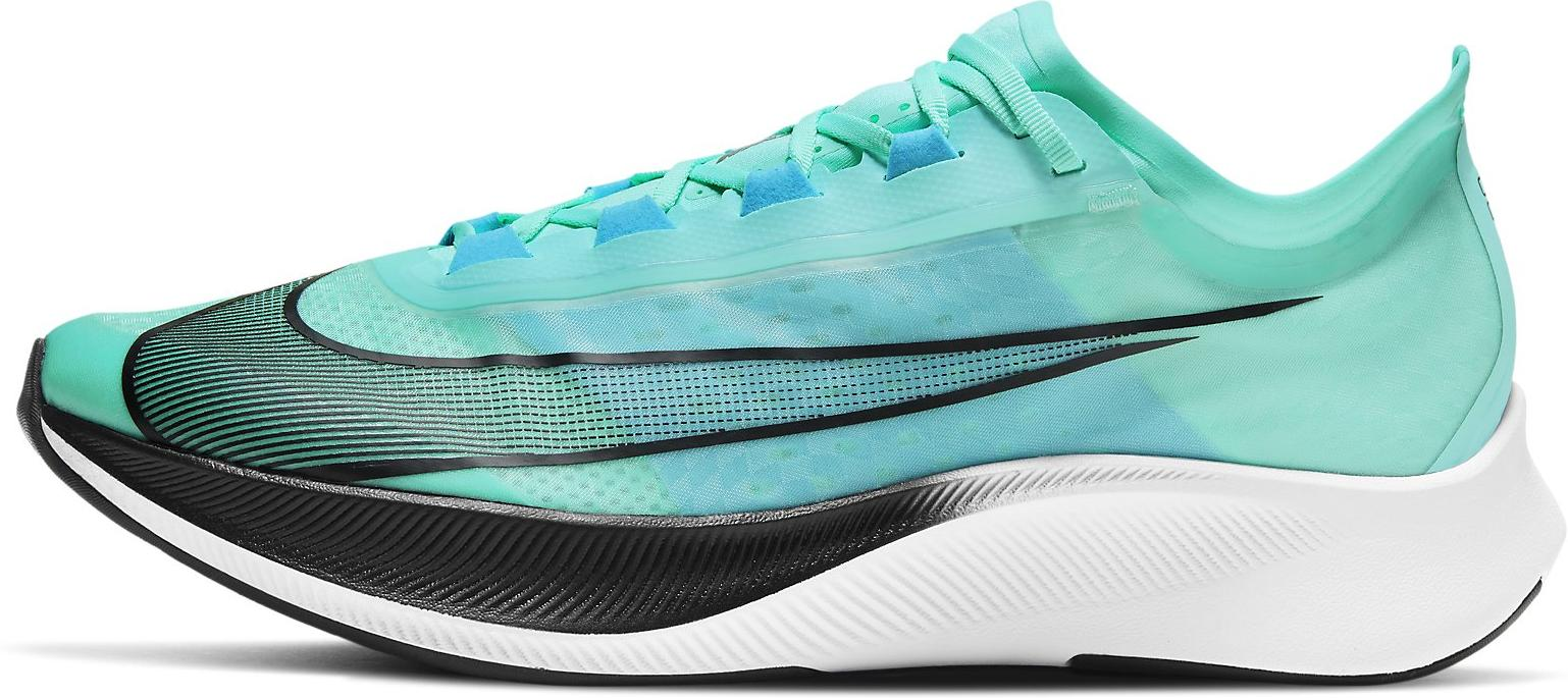 nike zoom fly 3> OFF-56%