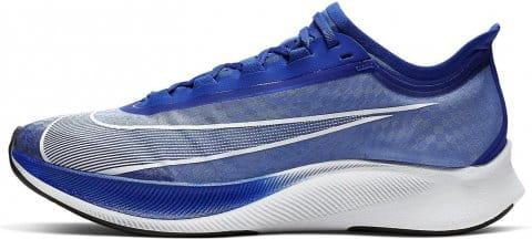 Běžecké boty Nike ZOOM FLY 3