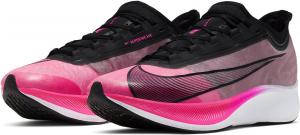 Zapatillas de running Nike ZOOM FLY 3