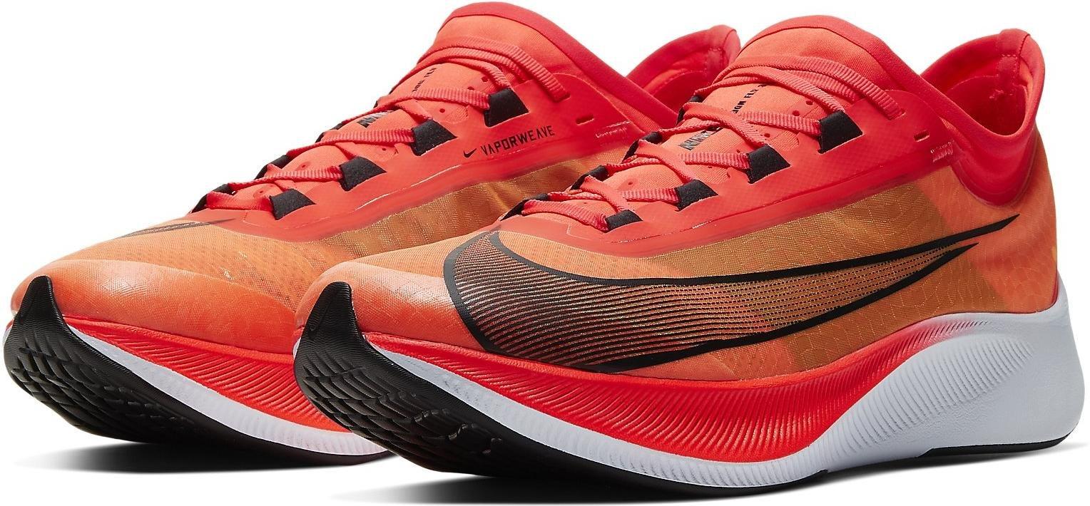 sagrado El sendero haz  Running shoes Nike ZOOM FLY 3 - Top4Running.com