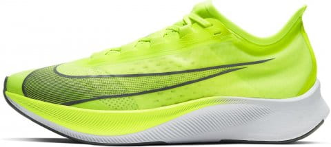 nike zoom fly 3 269748 at8240 700 480