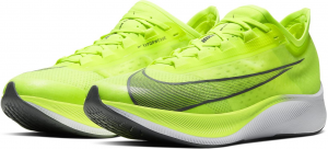 Chaussures de running Nike ZOOM FLY 3