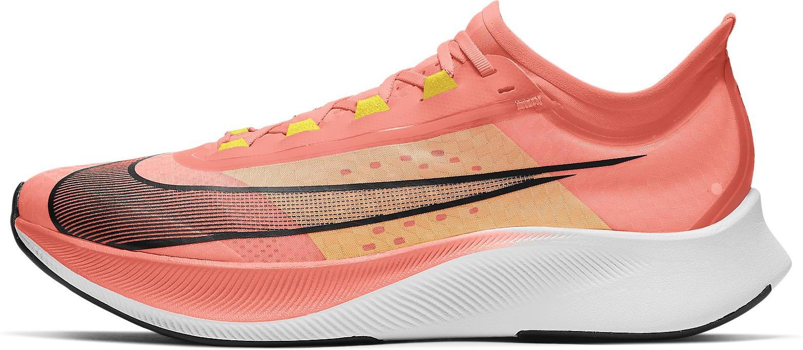 Hostil Distante Subproducto  Zapatillas de running Nike ZOOM FLY 3 - Top4Running.es