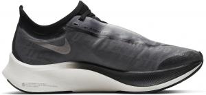 Nike WMNS ZOOM FLY 3 Futócipő