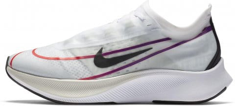 nike wmns zoom fly 3 287458 at8241 102 480
